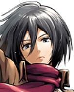 Mikasa (Cadet Corps).PNG
