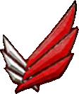 Crimson Attribute.png