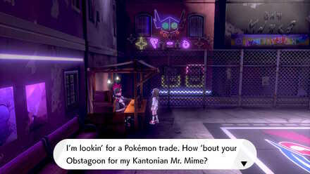 Kantonian Mr. Mime.jpg
