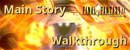 FF9 Banner Template (Final).png