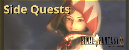 FF9 SQ Banner.png