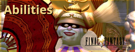 FF9 Abilities Banner.png
