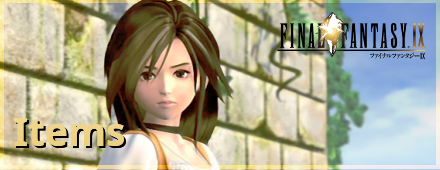 FF9 Items Banner.png