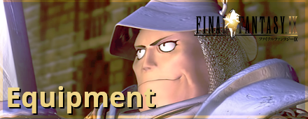 FF9 Equipment Banner.png