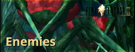 FF9 Enemies Banner.png