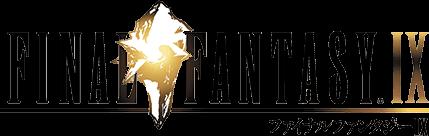 FFIX_logo.png