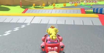 Ramps (Toad Circuit T).jpg