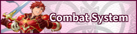 Combat System.png