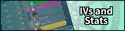 IVs and Stats.png