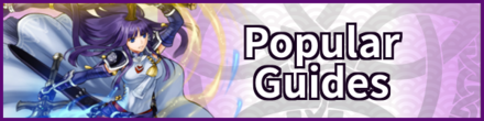 Popular Guides.png