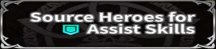 Assist Skills.png