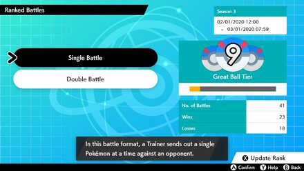 Online Battle 3.jpg