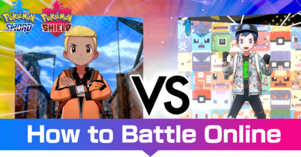 How to Battle Online Banner.png