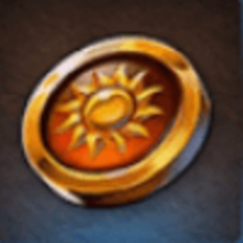 Small Sun Badge.png