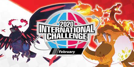 2020 International Challenge February.jpg