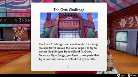 Gym Challenges.jpg