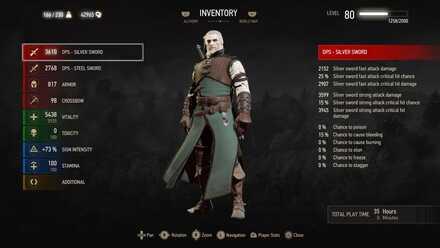 Best Armor and Weapons - Ursine-min.jpg