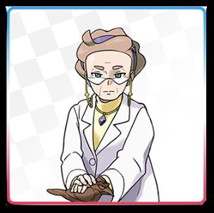 Prof. Magnolia.png