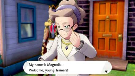 Professor Magnolia.jpg