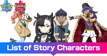 List of Characters.png