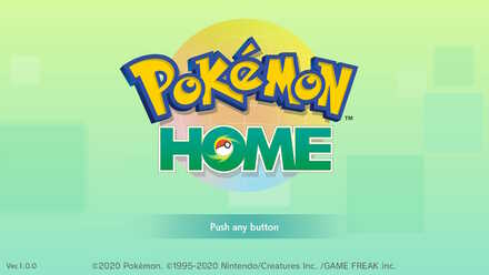 Pokemon Home.jpg