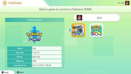 Pokemon Home 2.jpg