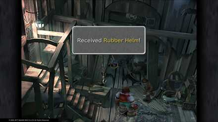 Rubber Helm.jpg