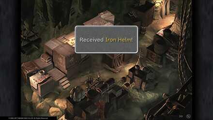 Iron Helm.jpg