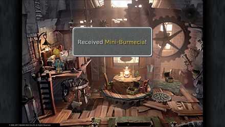 Mini Burmecia.jpg
