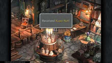 Kupo Nut.jpg
