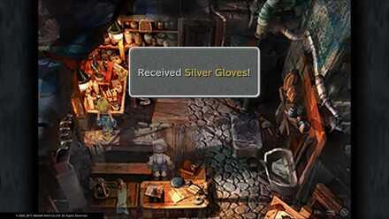 Silver Gloves.jpg