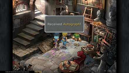 Autograph (1).jpg
