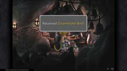 Gizamaluke Bell 1.jpg