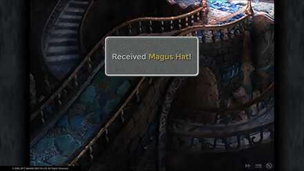 Magus Hat.jpg