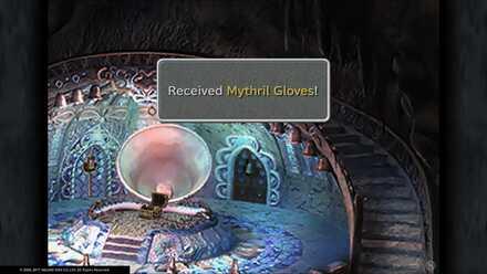 Mythril Gloves.jpg