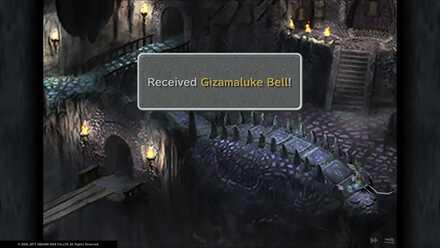 Gizamaluke Bell 2.jpg