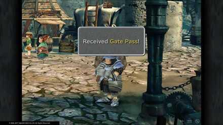 Gate Pass.jpg