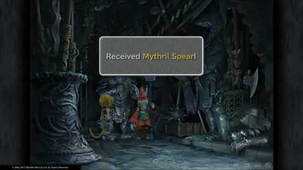 Mythril Spear.jpg