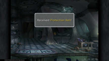 Protection Bell.jpg