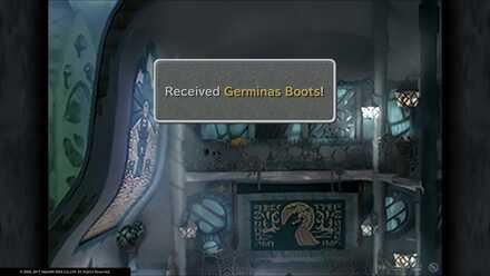 Germina Boots.jpg
