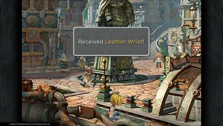 Leather Wrist 2 (1).jpg