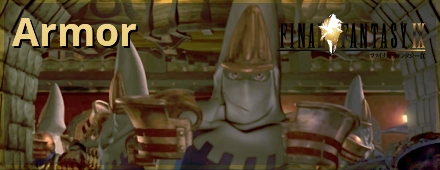 Armor Banner.png