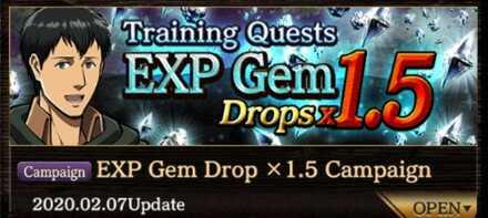 Training Quest Drop Bonus.jpg