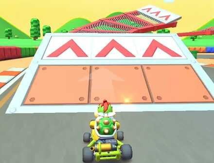 Ramps and Platforms (Combo Attack).jpg