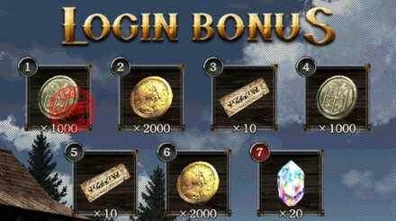 Login Bonus.jpg