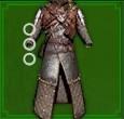 Best Weapon and Armor - Ursine Chest.jpg