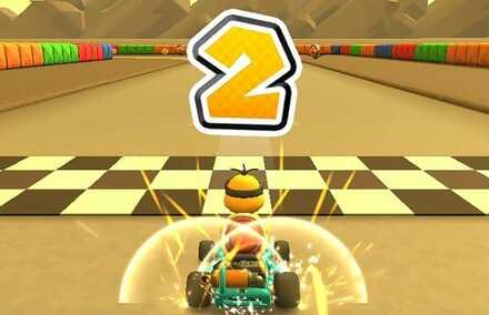 Rocket Start (Time Trial).jpg