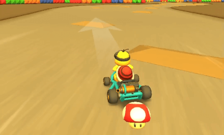 Road Humps (Time Trial).png