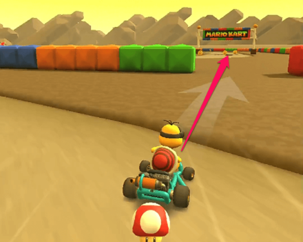 Shortcut (Time Trial).png