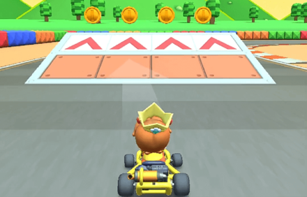 Ramps (Do Jump Boosts).png